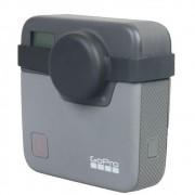 Capa de Proteção de Lentes GoPro Fusion