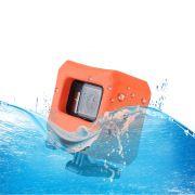 Case Bóia Flutuante Floaty Para GoPro Hero 567
