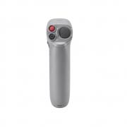 DJI Motion Controller para Drone da DJI FPV