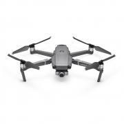 Drone da DJI Mavic 2 Zoom