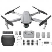 Drone da DJI Mavic Air 2 Fly More Combo.