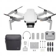 Drone Dji Mavic Mini 2 - Fly More Combo.
