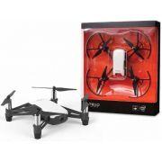 Drone DJI Ryze Tech Tello - Câmera HD Wifi 5MB - Branco
