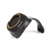 Filtro de Lente ND32 para câmera do Drone DJI Spark