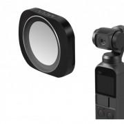 Filtro MCUV - UV para câmera DJI Osmo Pocket