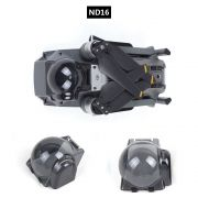 Filtro ND 16 para drone Mavic Pro