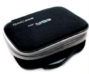 GoPro Acessórios Case Bolsa Gopro 2/3/4.