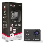 Kit SJCAM7 STAR + CARREGADOR + BATERIA + CARTAO