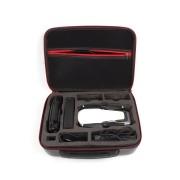 Maleta Case com alça para Drone Mavic Air