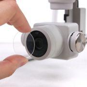 Película Protetora de Vidro para Drone DJI Phantom 4 Pro / Advanced