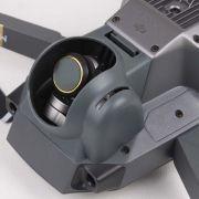 Protetor de Sol para Lente Drone DJI Mavic Pro