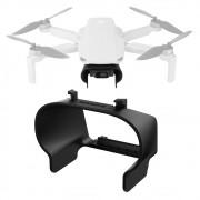 Protetor solar anti-reflexo para Drone DJI Mavic Mini 1 e 2