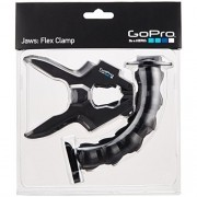 Suporte Original Flexível Garra Jaws Flex Clamp Mount Acmpm-001