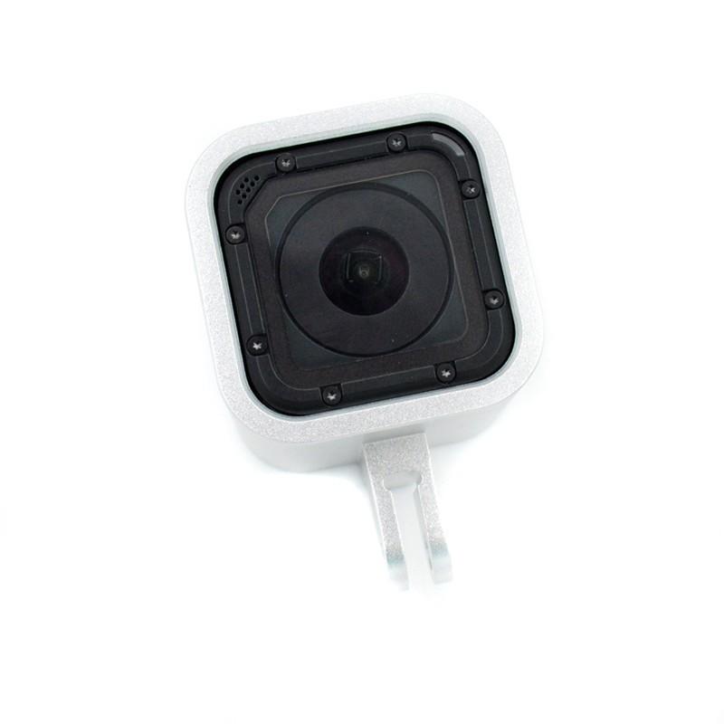 Acessórios GoPro Frame GoPro Session 4,5 - prata