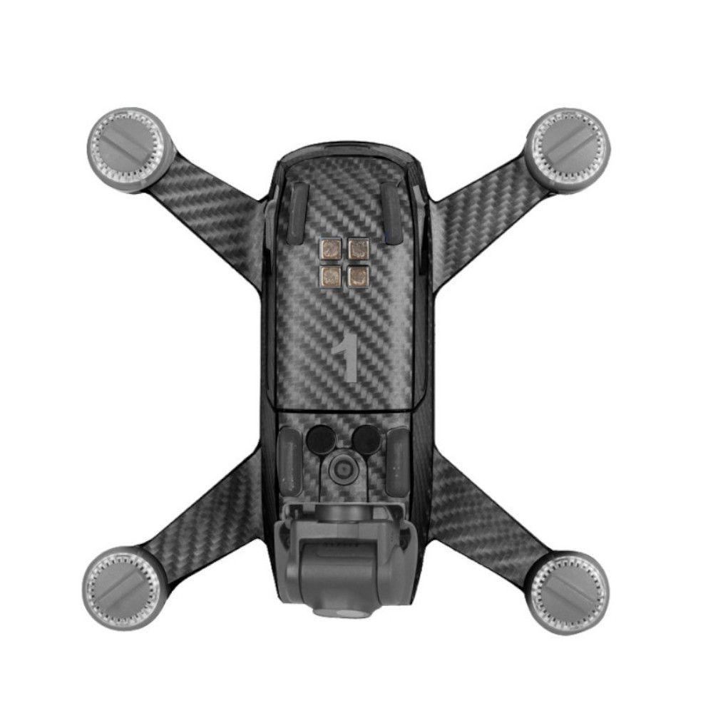 Adesivos Decorativos Sunnylife para Drone DJI Spark