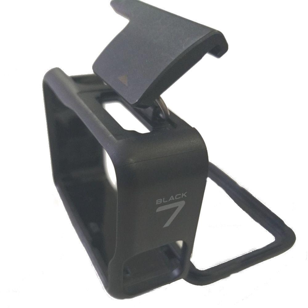 Armação Frame Original Hero 7Black  OEM sem embalagem