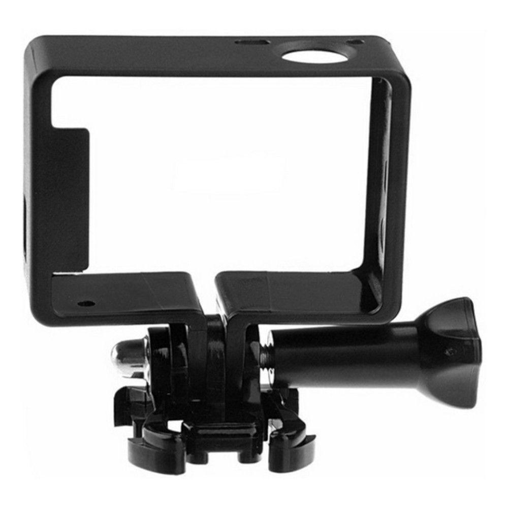 Armação Frame para GoPro Hero 3, 3+, 4