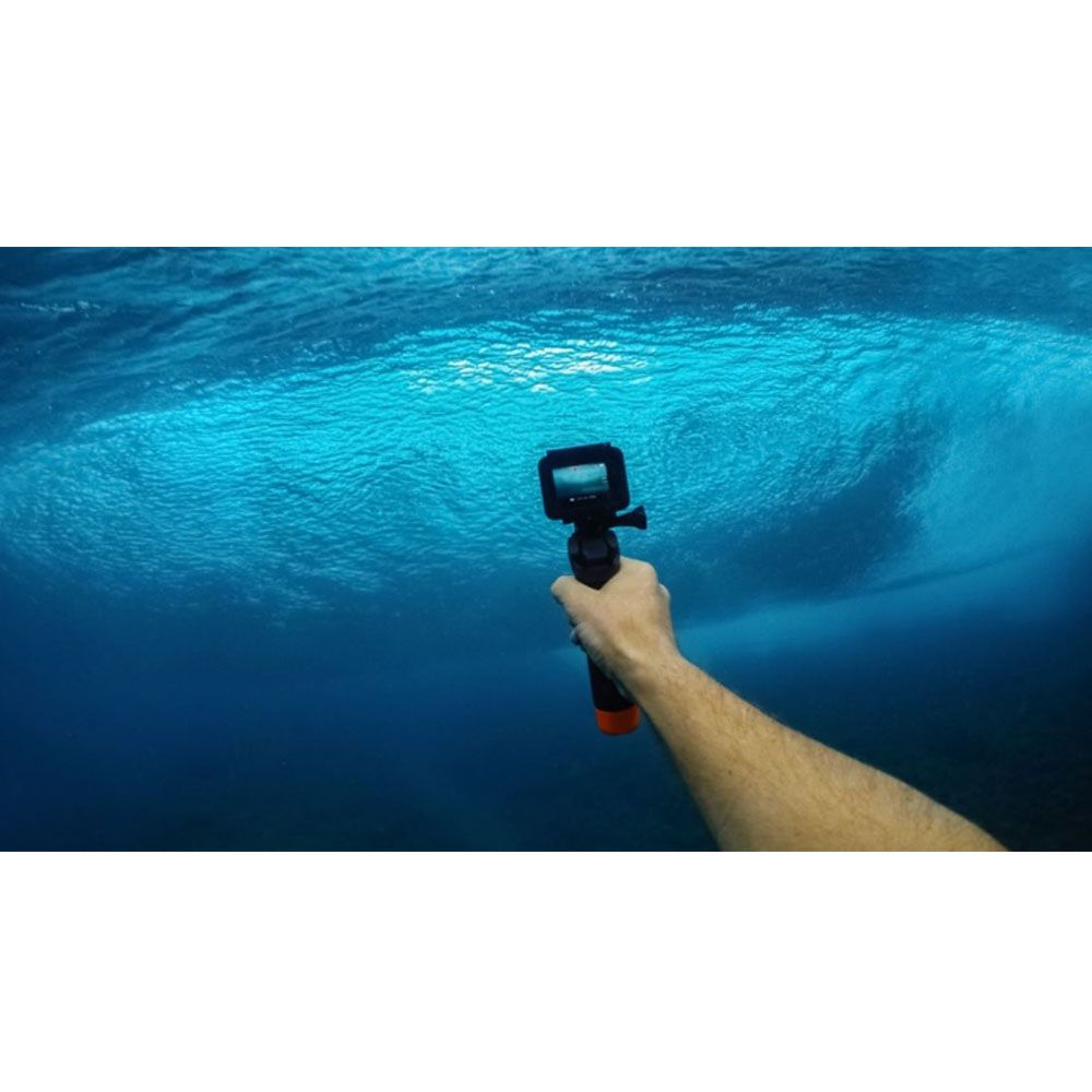 Bastão Flutuante The Handler Original GoPro Hero