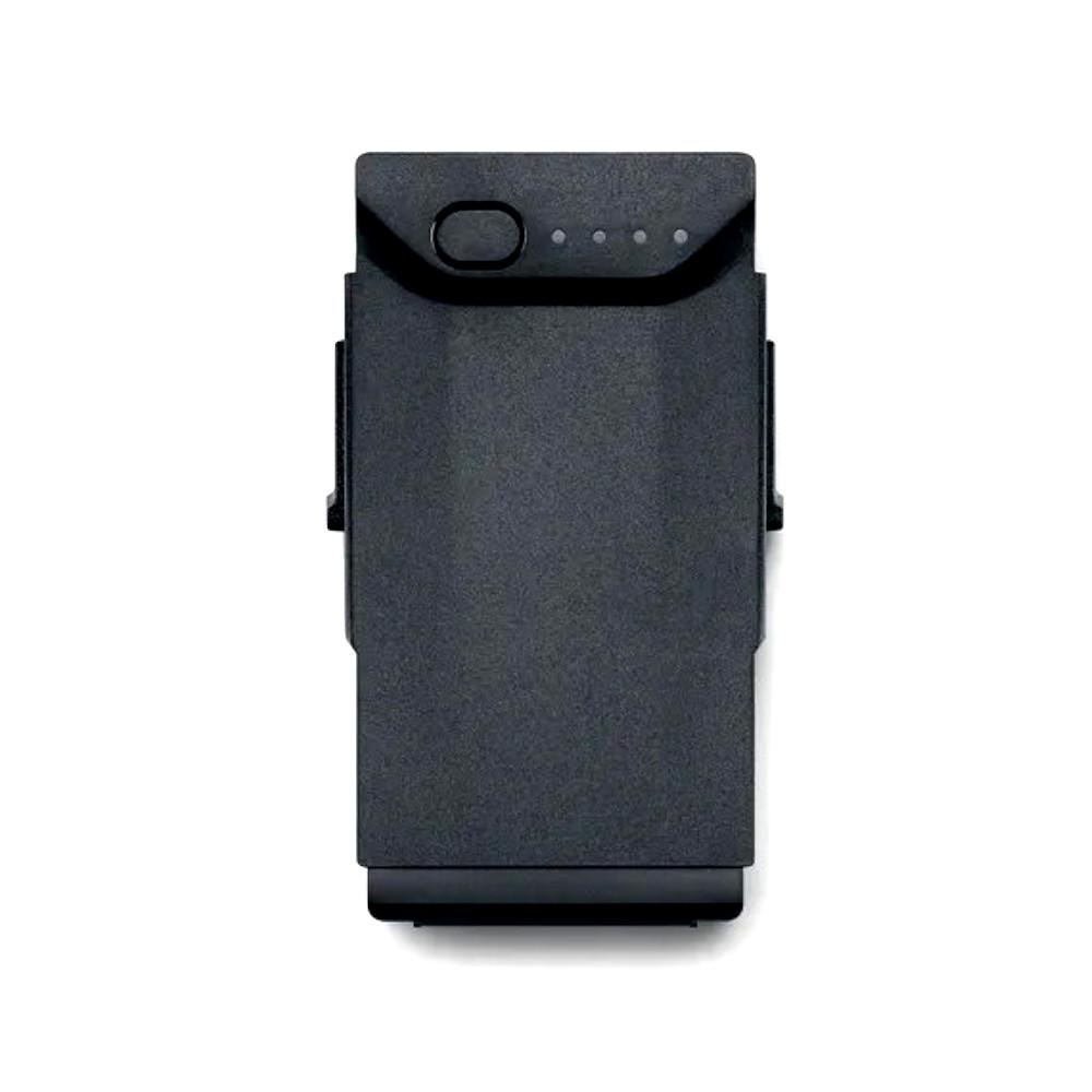 Bateria Inteligente de Voo DJI Mavic Air