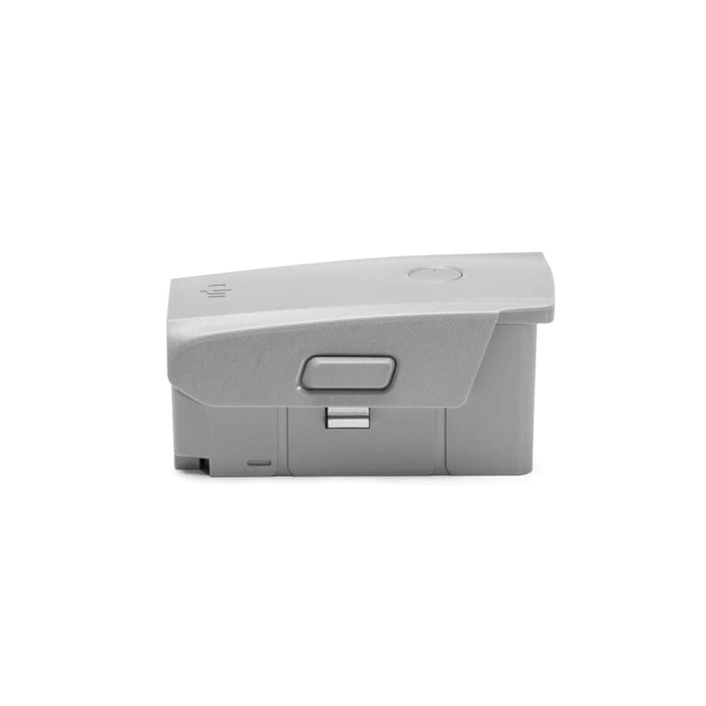 Bateria Inteligente de Voo DJI Mavic Air 2 (Global)
