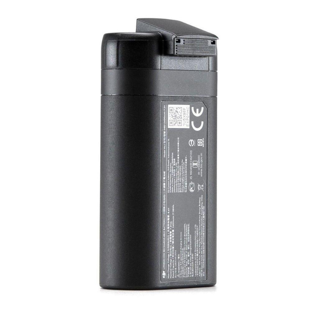 Bateria Inteligente de Voo DJI Mavic Mini Part 4