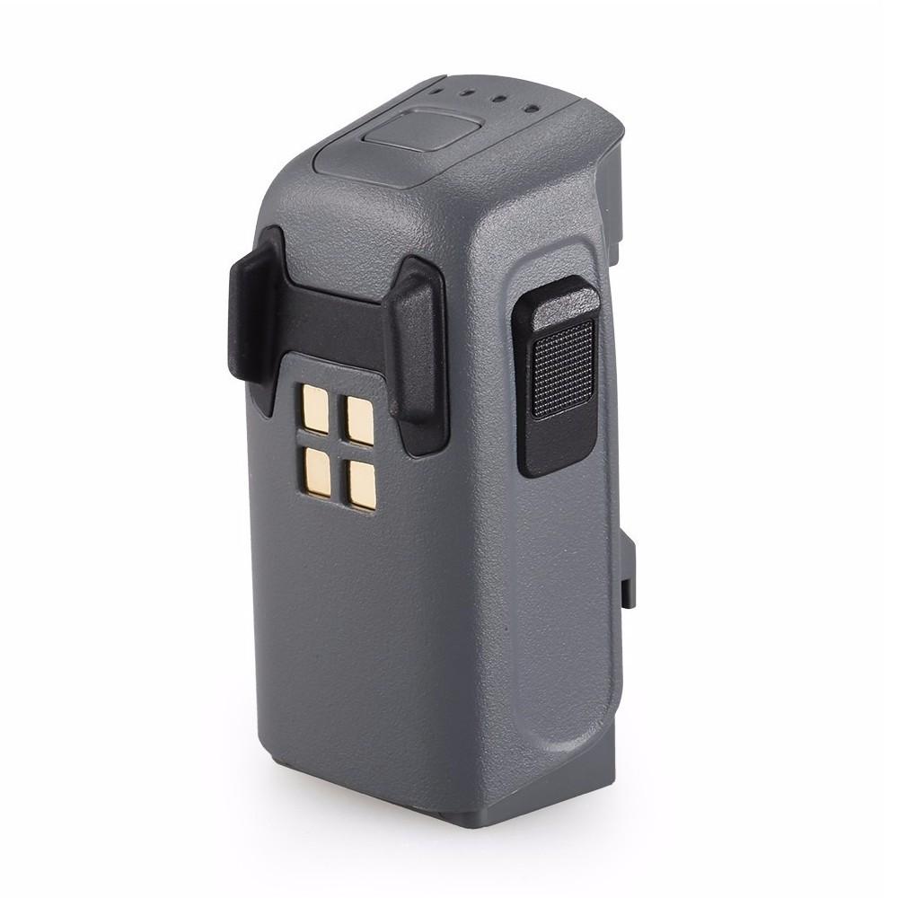 Bateria Inteligente Spark Part 3 DJI 1480 mAh