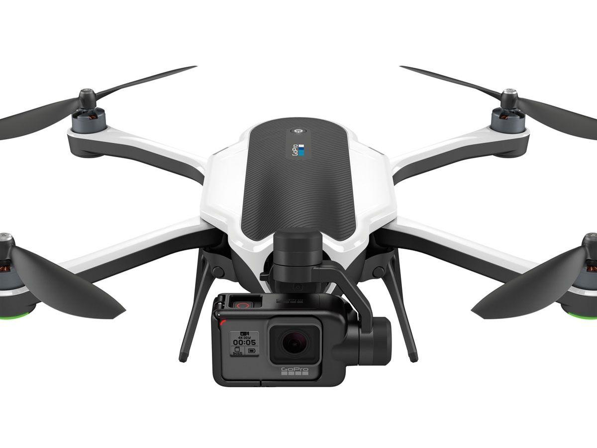 Bateria para Karma Drone Original GoPro