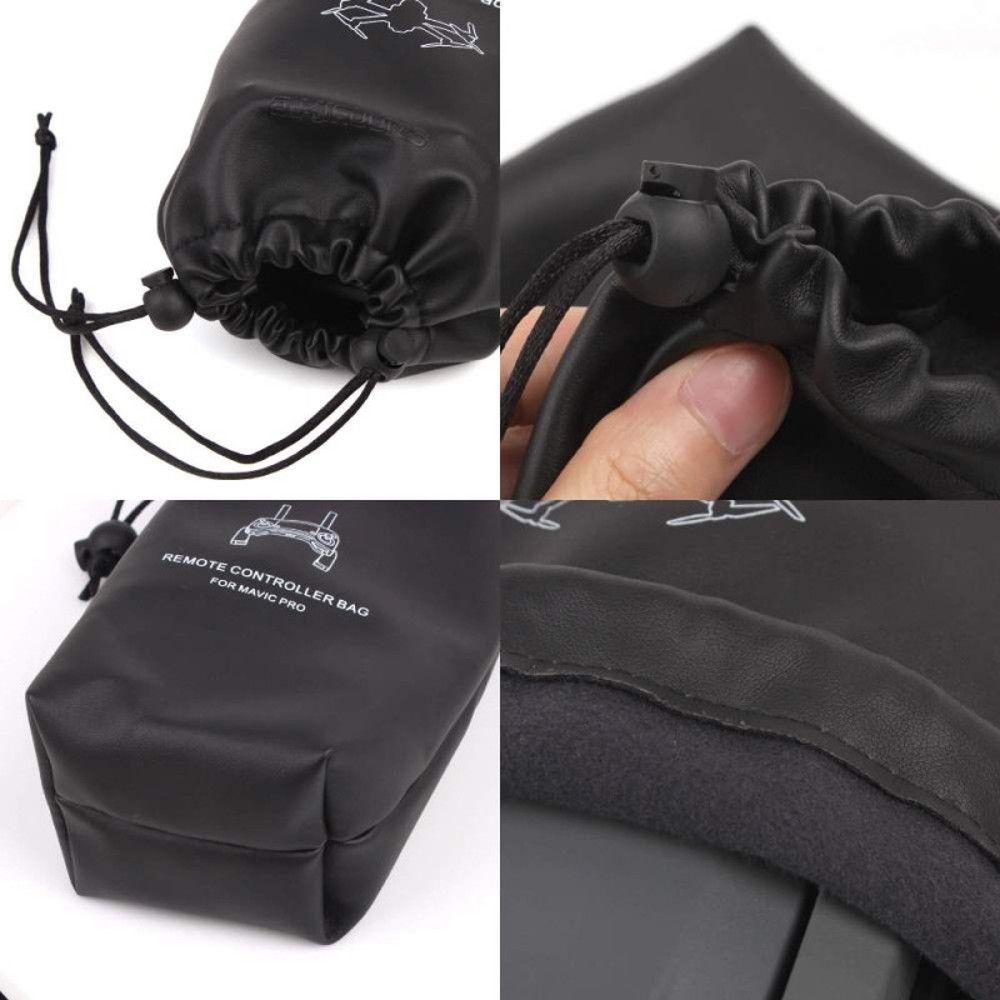 Bolsa Capa Protetora Sunnylife Para Drone e Rádio Controle Dji Mavic Pro