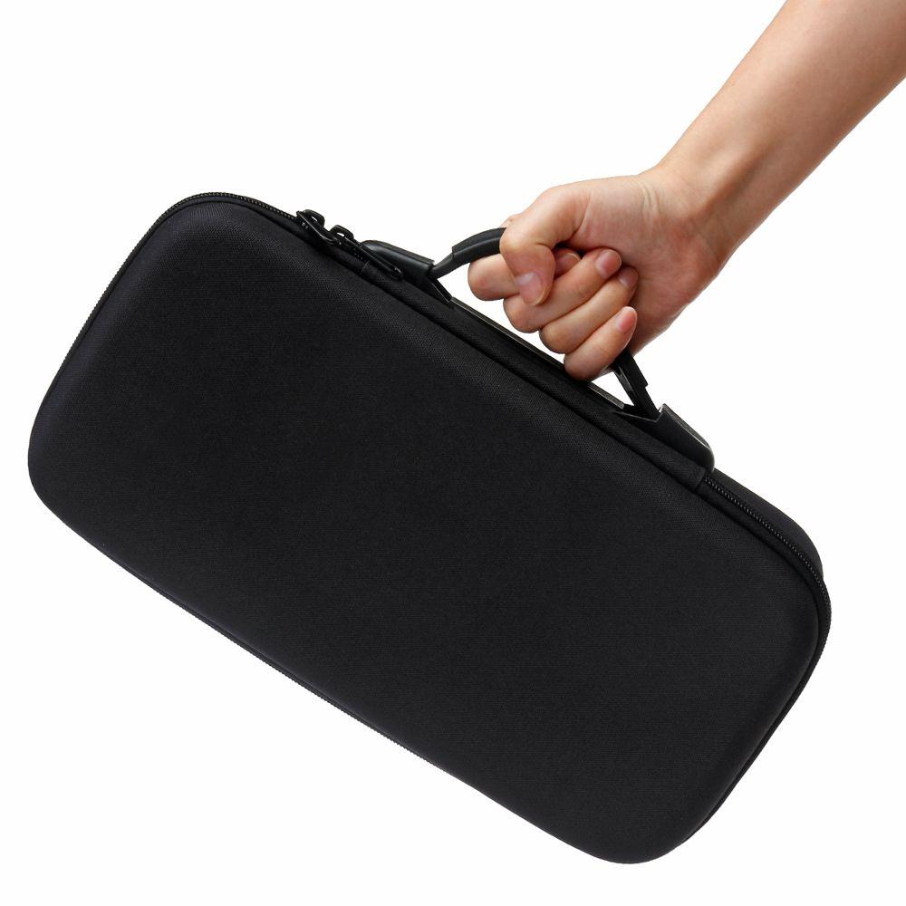 Bolsa Case Maleta de transporte para Estabilizador Karma Grip Hero 5/6/7