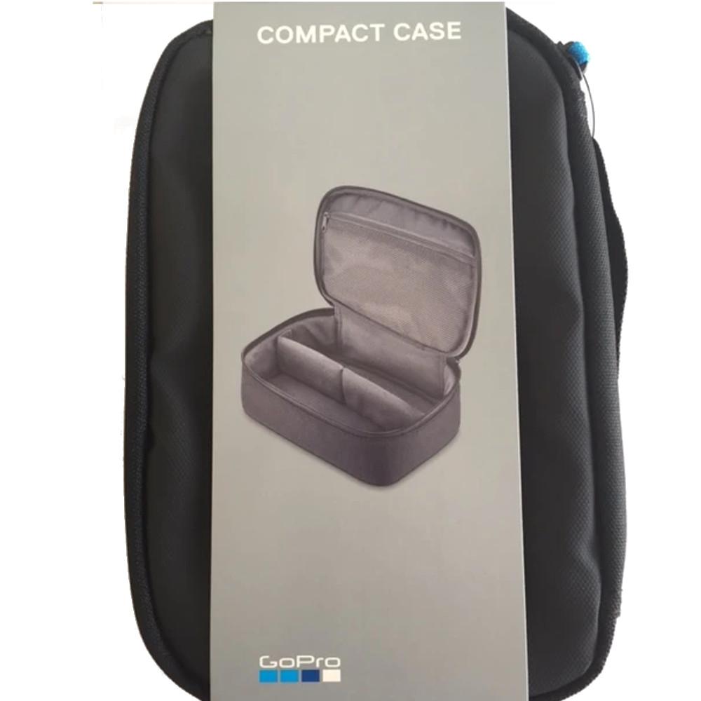 Bolsa Case Original GoPro de Transporte Casey LITE  ABCCS-001 GoPro