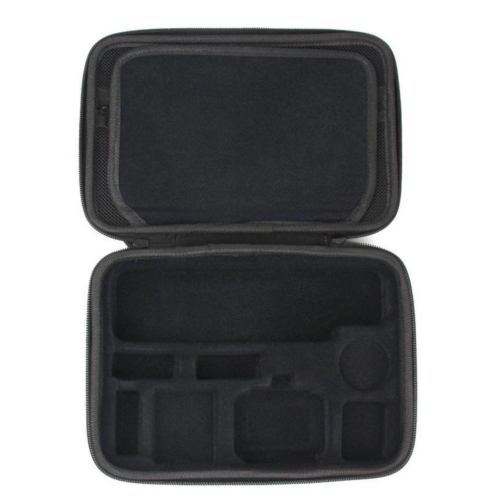 Bolsa Case Transporte para Câmera DJI Osmo Action