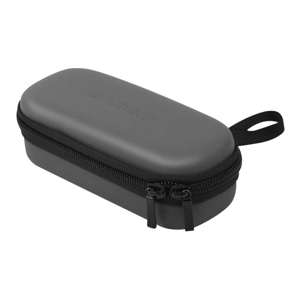 Bolsa compacta para câmera DJI Osmo Pocket Sunnylife Impermeável