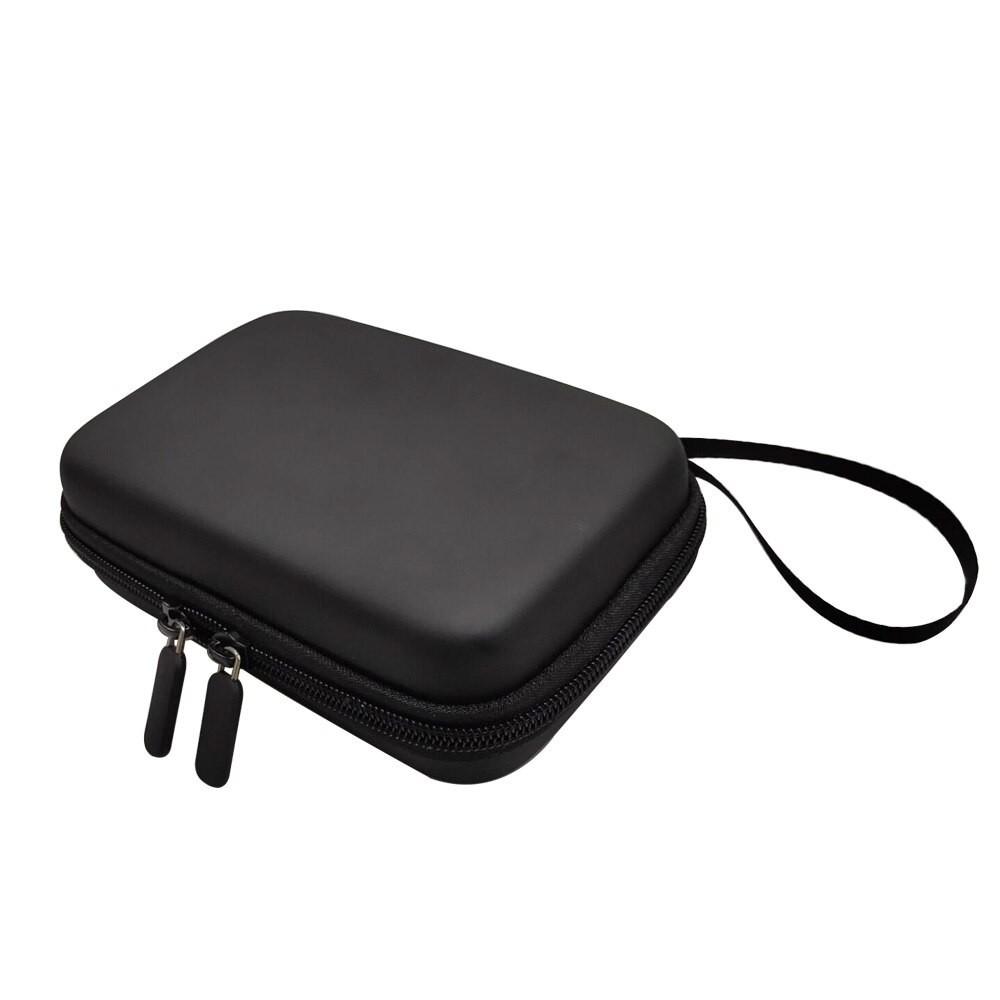 Bolsa de transporte para câmera DJI Osmo Pocket Resistente a água