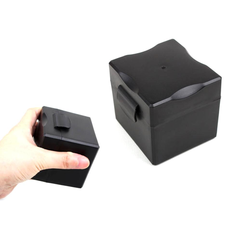 Caixa de armazenamento para hélices do Drone DJI Spark