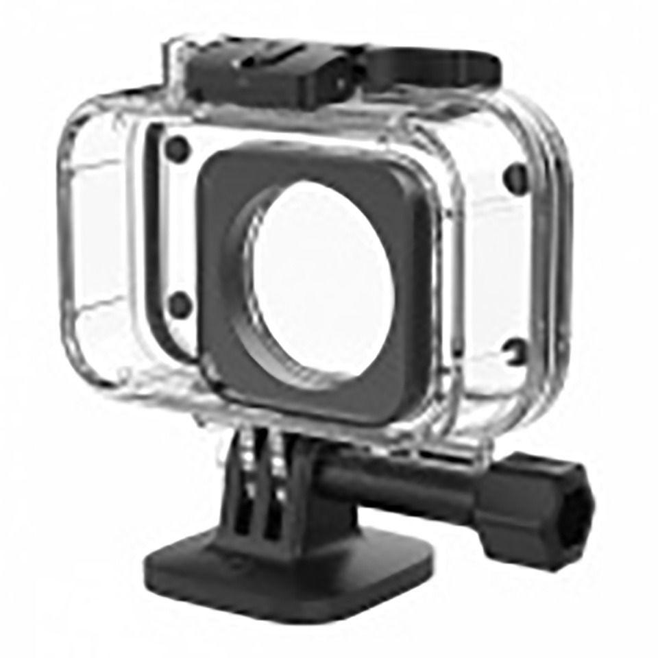 Caixa Estanque Fechada para Câmeras Xiaomi Yi 2 4k - Original