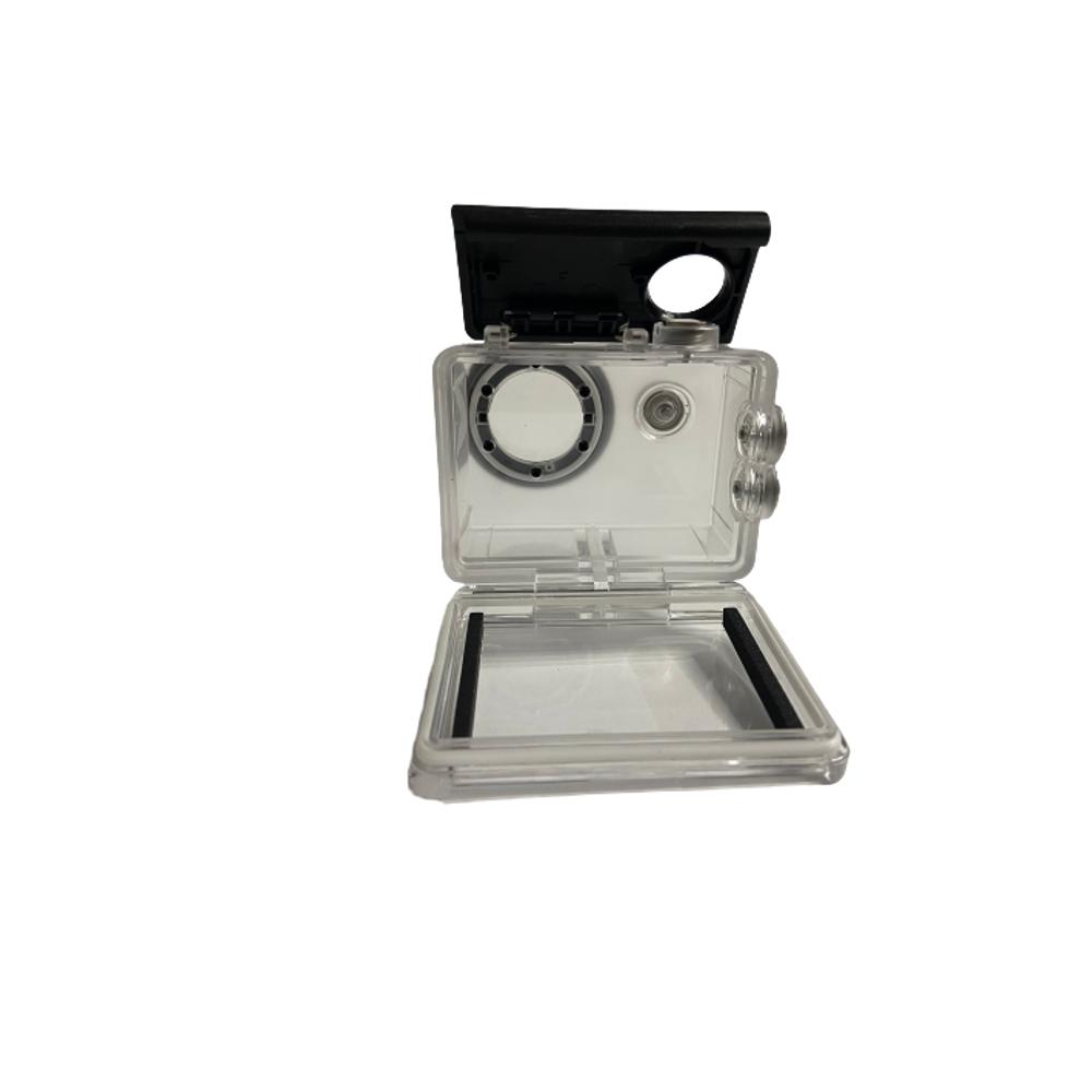 Caixa Estanque para Câmera de ação Eken H9, H9r e SJCam 4 e 7