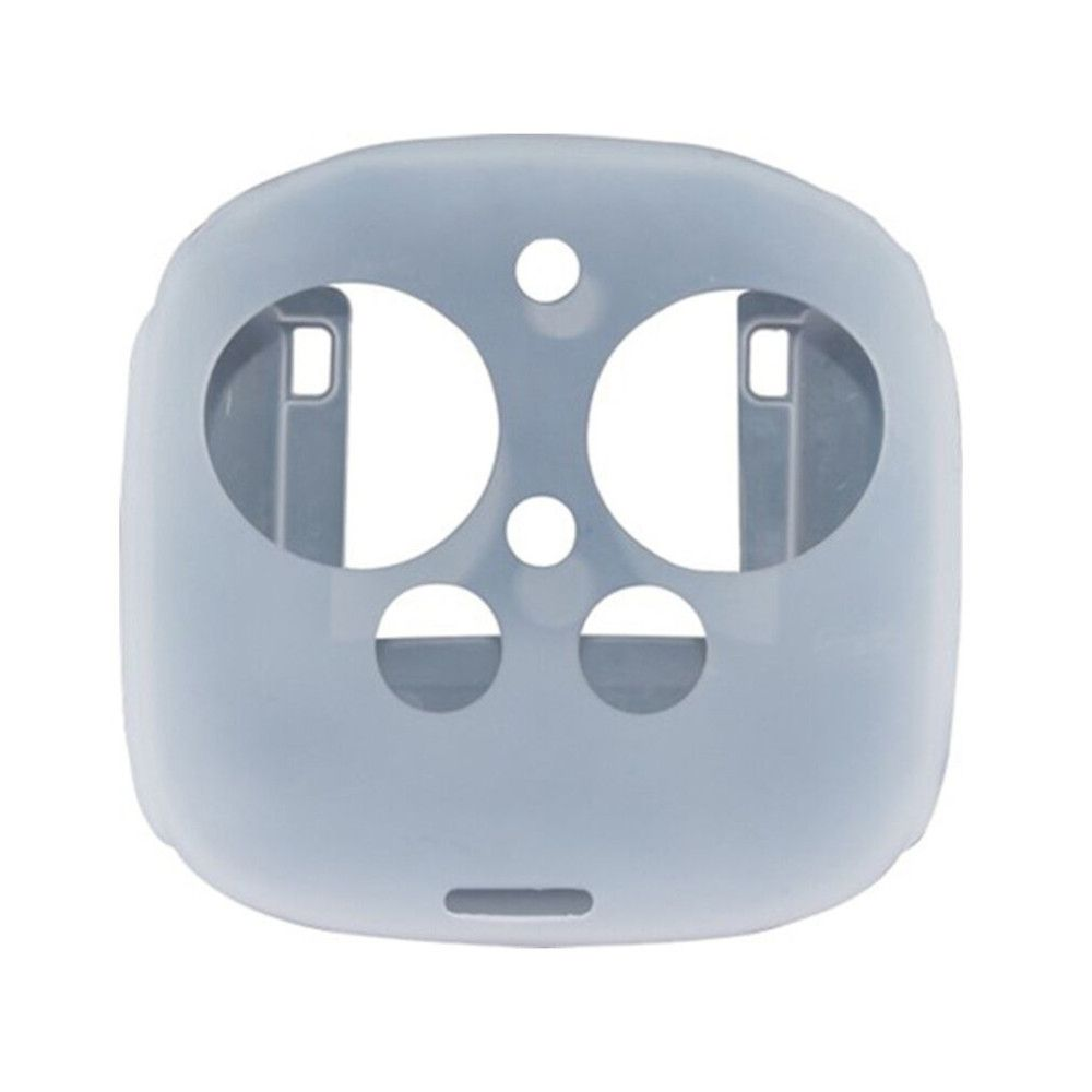 Capa de Silicone para Controle Drone Dji Phantom