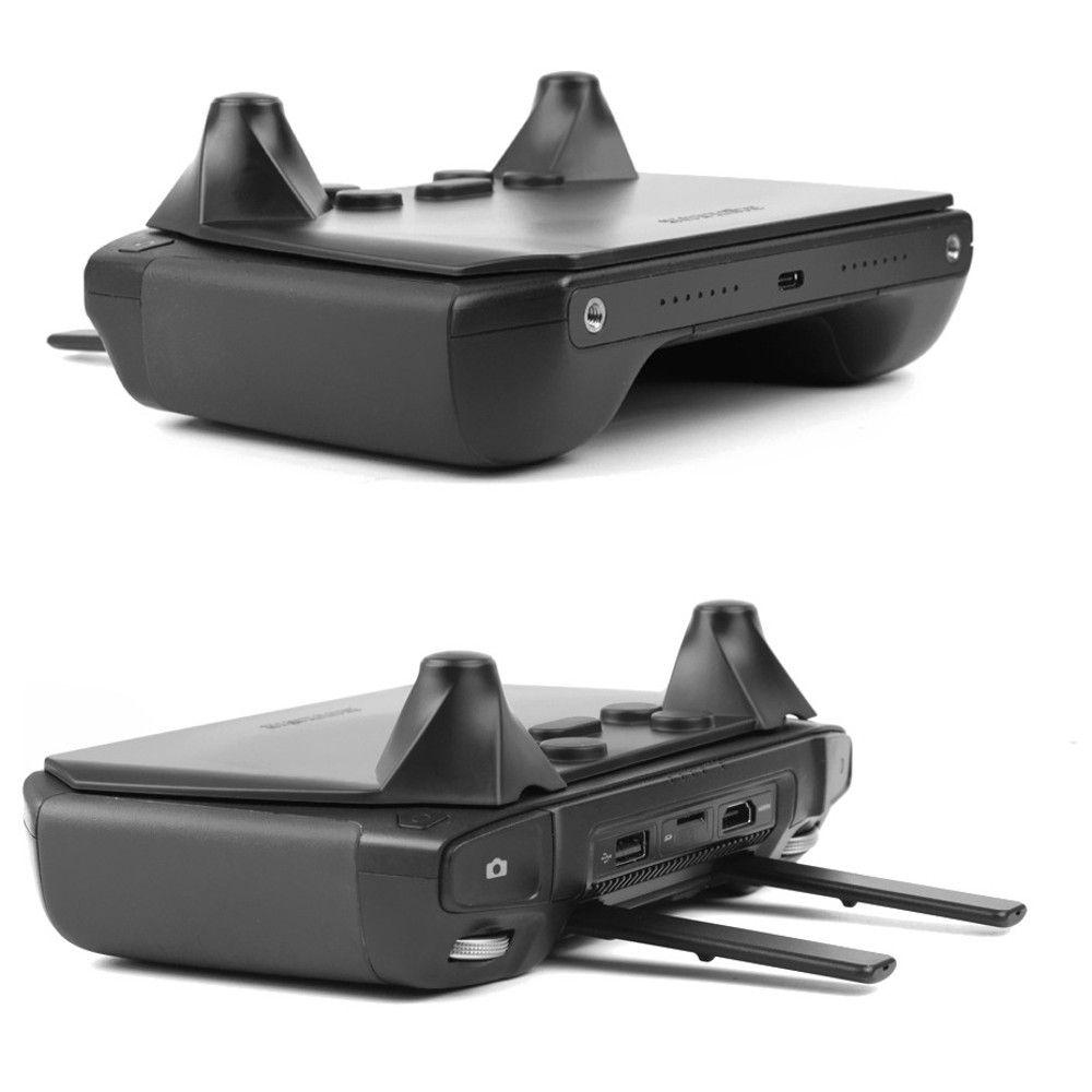 Capa Protetora Smart Controller Drone DJI Mavic 2