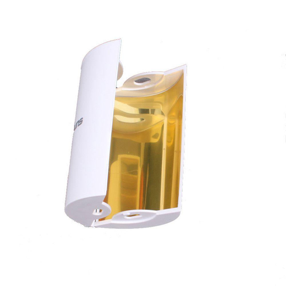 Defletor de Sinal Antena para Controle Phantom 3 Pro,4 e Inspire 1