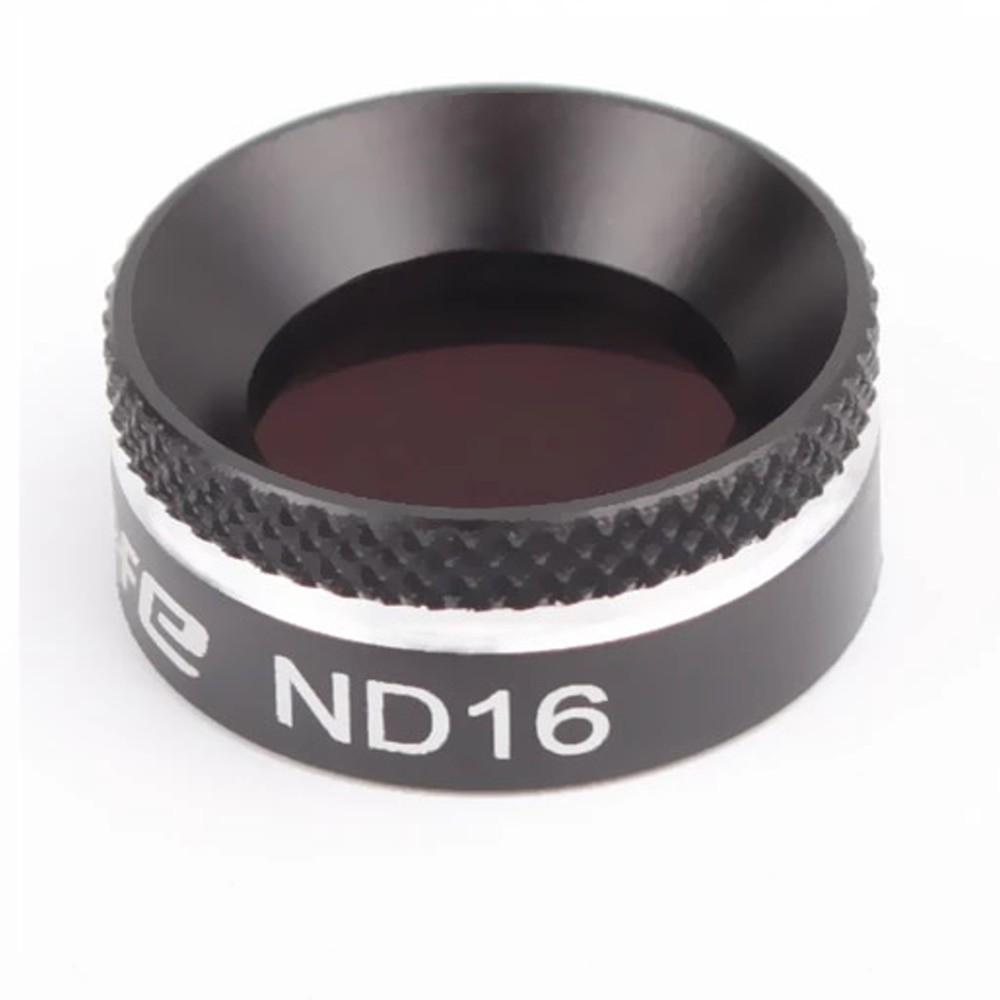 Filtro de lente ND16 para Drone DJI Mavic Air