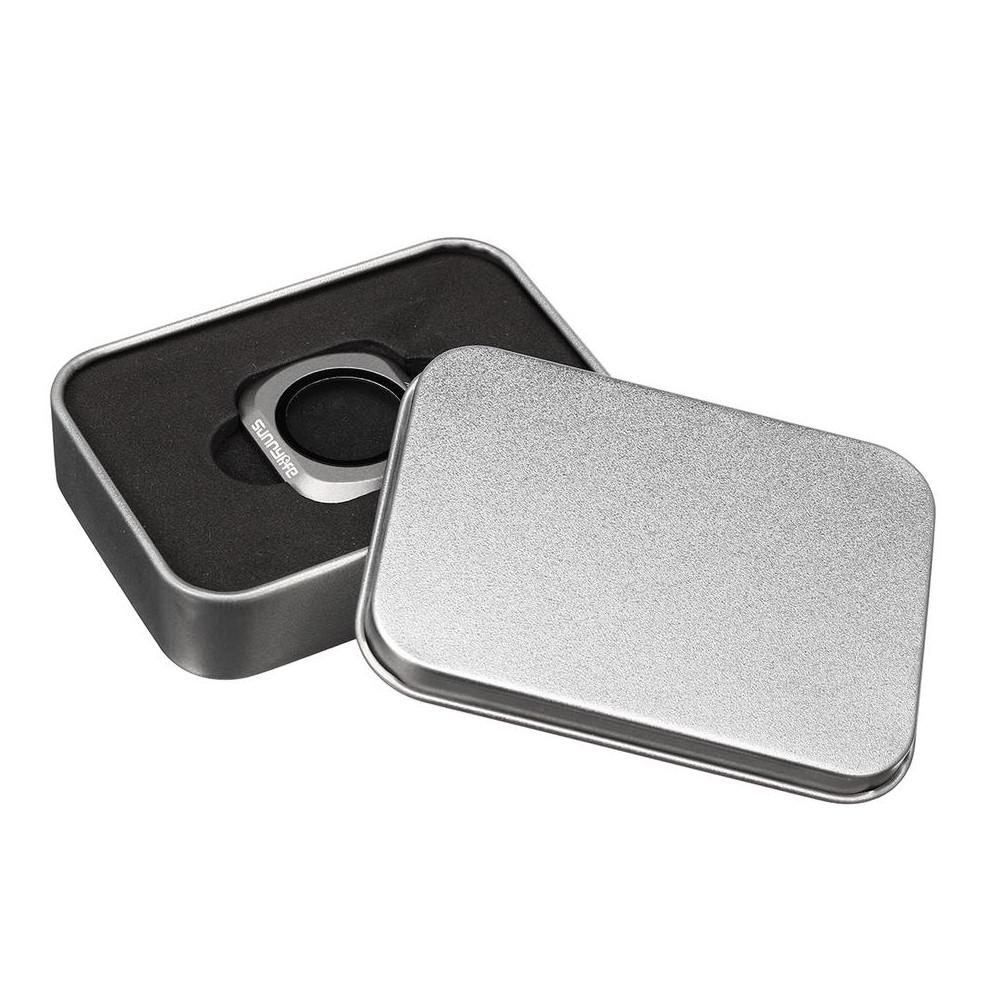 Filtro de lente ND32 para Drone DJI Mavic 2 Pro