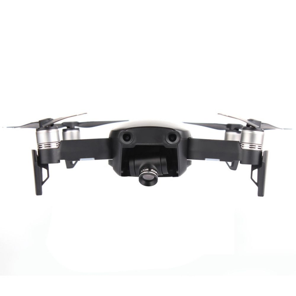 Filtro de Proteção UV para Drone DJI Mavic Air Filtro MCUV Sunnylife