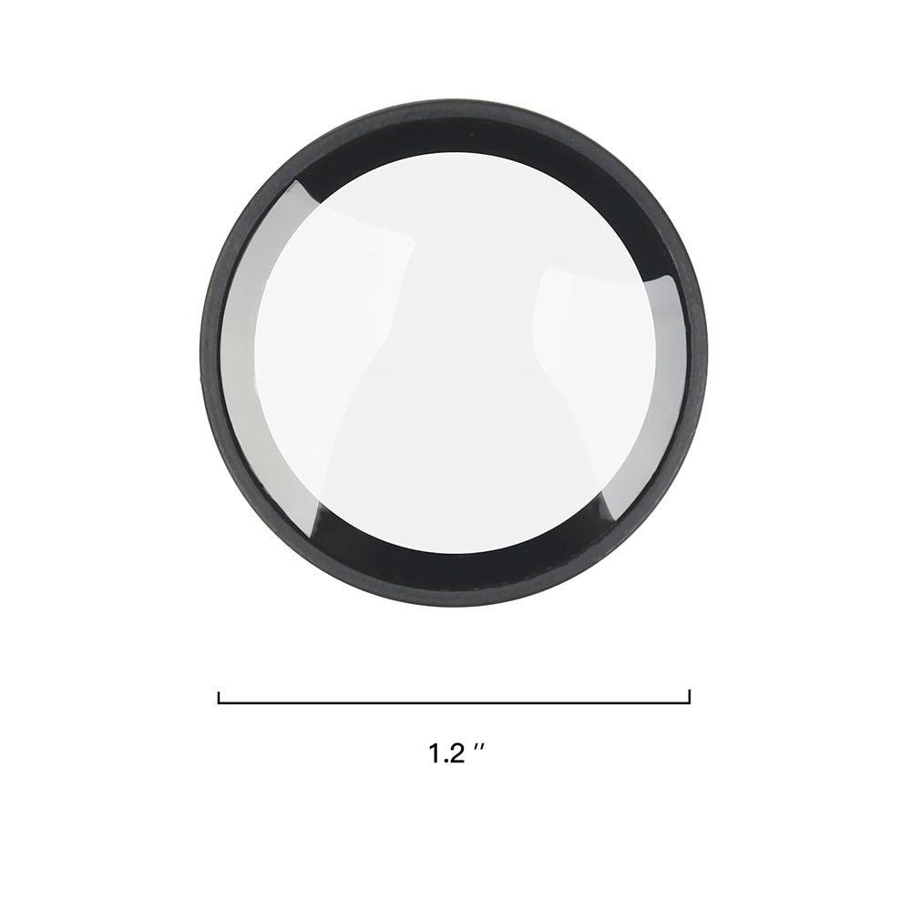 Filtro Ultra UV 33mm para Câmeras Xiaomi Yi 2k