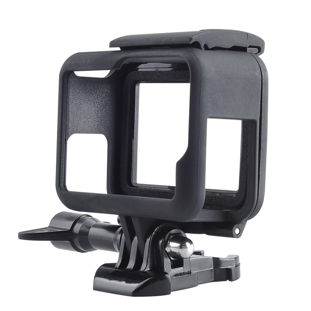 Frame Armação Moldura para Câmeras GoPro Hero 5, 6, 7