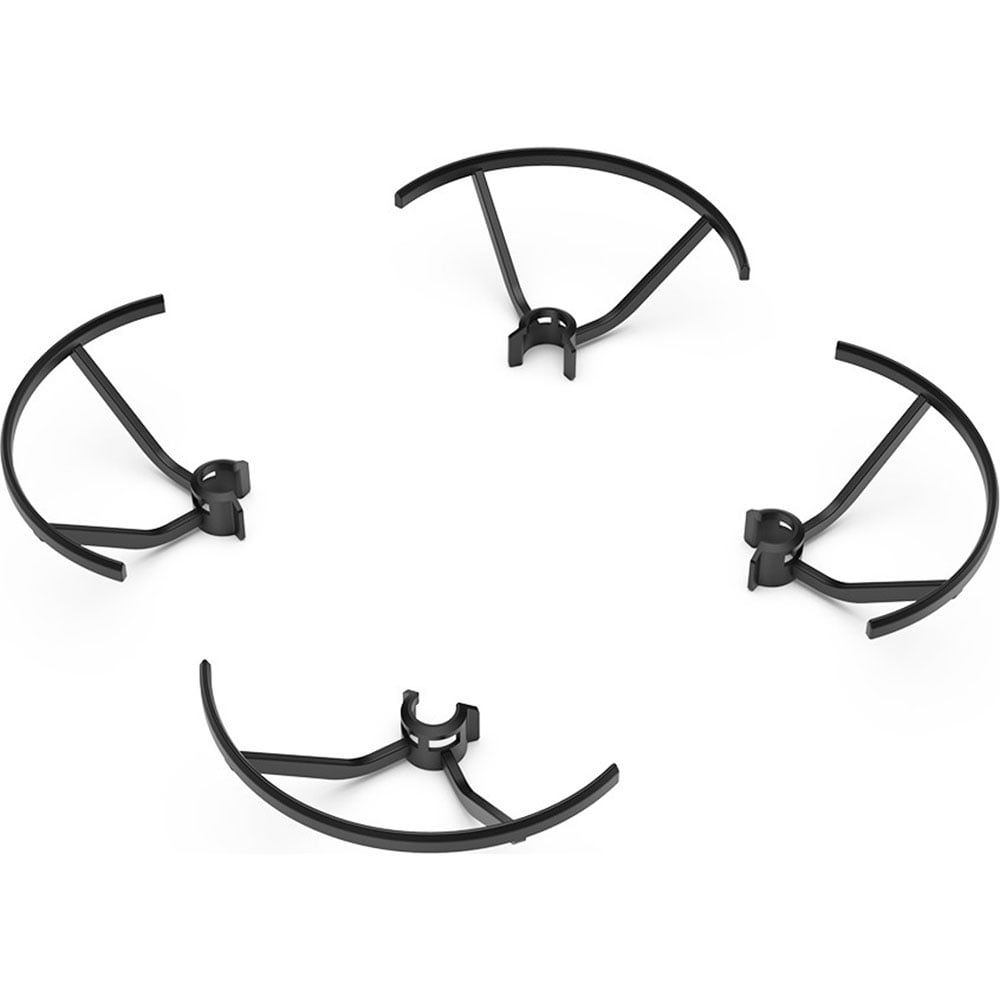 Guardas Hélice Propeller Guards Original DJI para Drone Tello