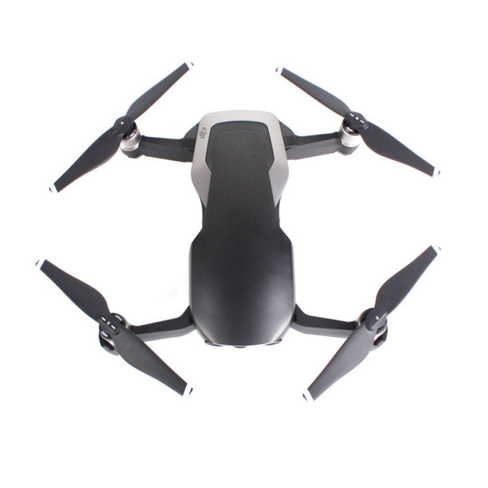 Hélices para Drone DJI Mavic Air Engate Rápido Sunnylife