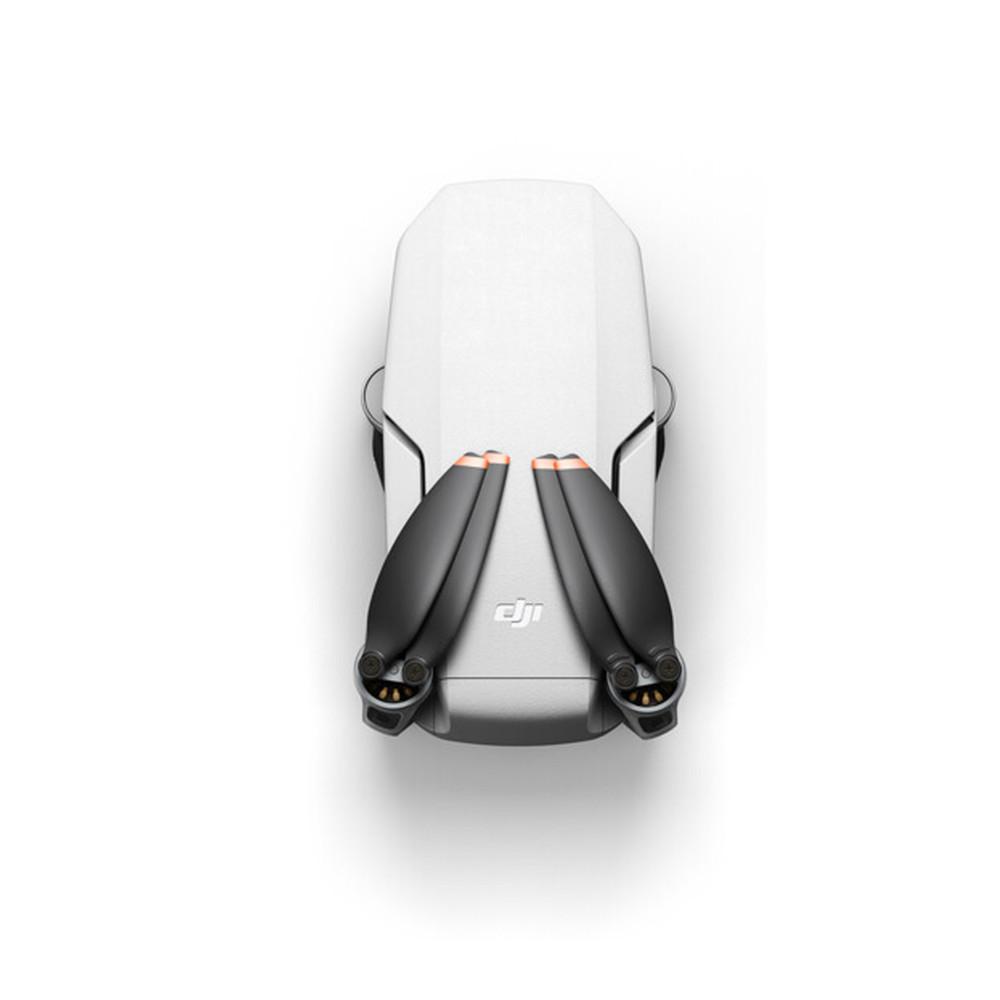 Kit 4 Pares - Hélices Originais para o Drone da DJI Mavic Mini 2