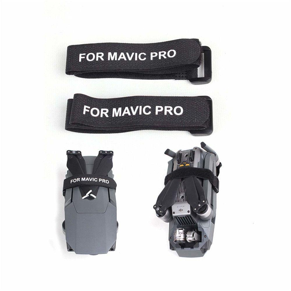 kit Drone 9 em 1 - Mavic Pro