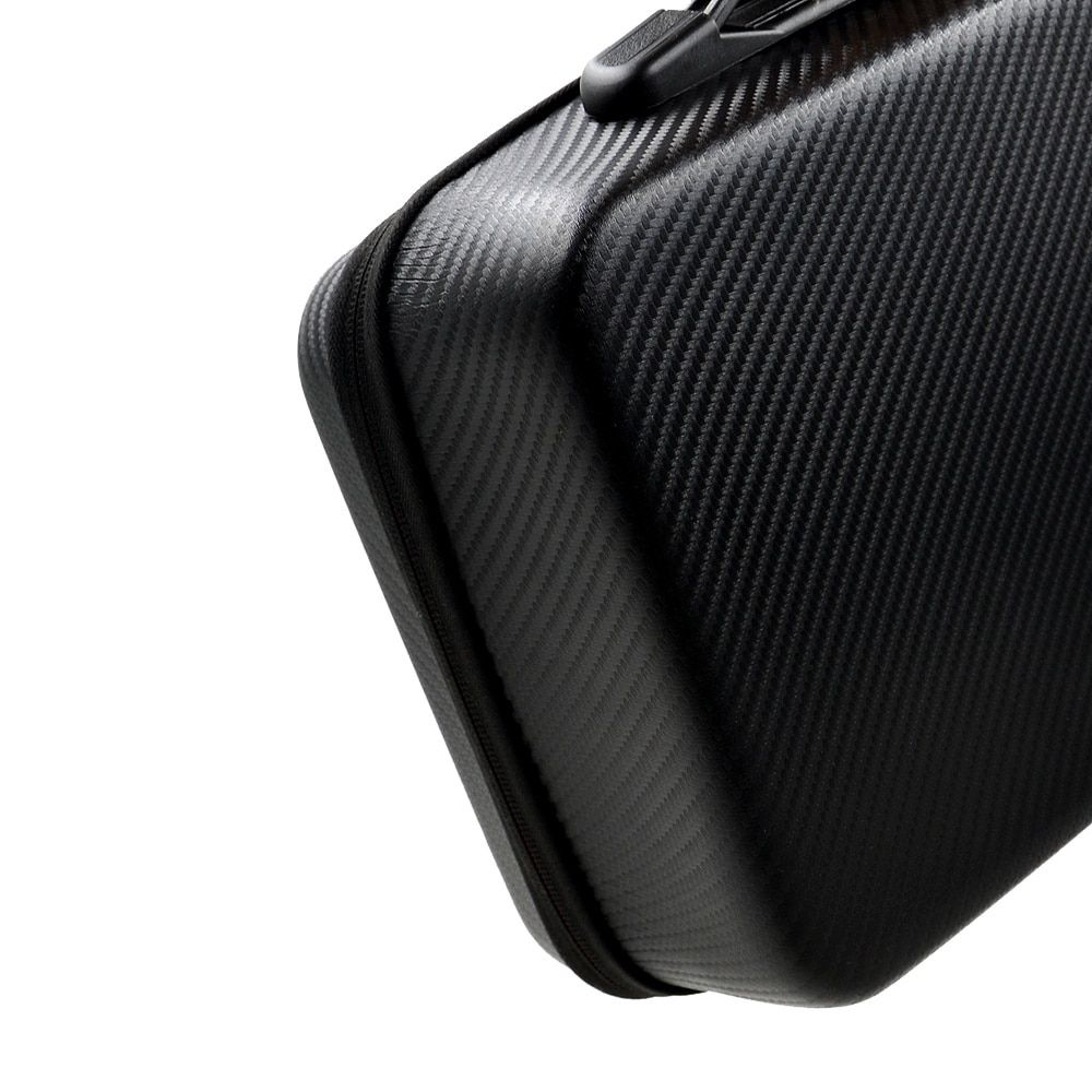 Maleta Case para Drone Mavic Air