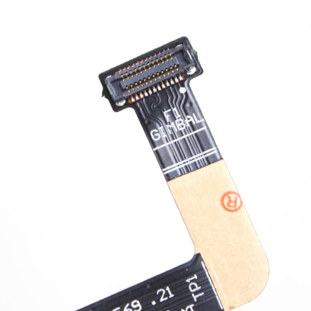 Peças de reparo de cabo plano para corpo do Drone DJI Mavic Pro